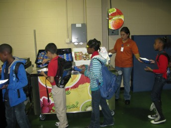 aldine-independent-school-district-in-houston-texas