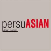PersuAsian - Asian Cuisine
