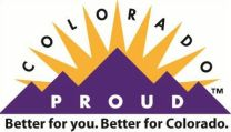 colorado_proud_logo1
