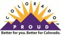 colorado_proud_logo1