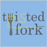 Twisted Fork - Noodle Bar