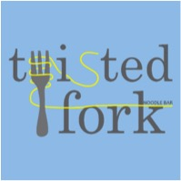 Twisted Fork - Noodle Bar