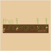 The Underground - Potato Bar