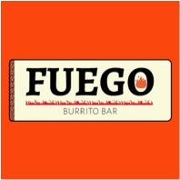 Fuego - Burrito Bar