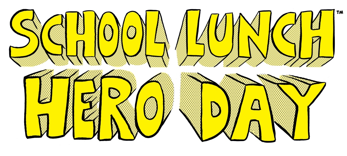 SNA Regional Employees of the Year Announced on School Lunch Hero Day