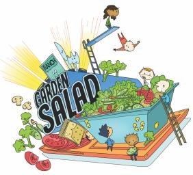 NSLW2017-Artwork-Salad