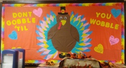 HHS_Thanksgiving6